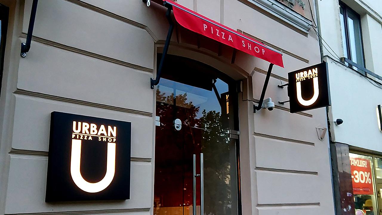 urbanpizza2